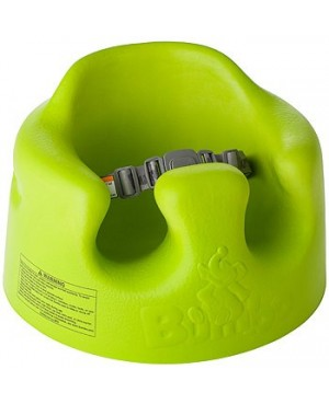 Bumbo asiento