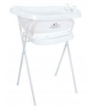 Bañera Baby Jou