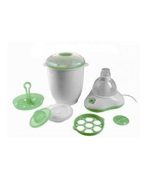 Joycare kit para bebe 5 en 1